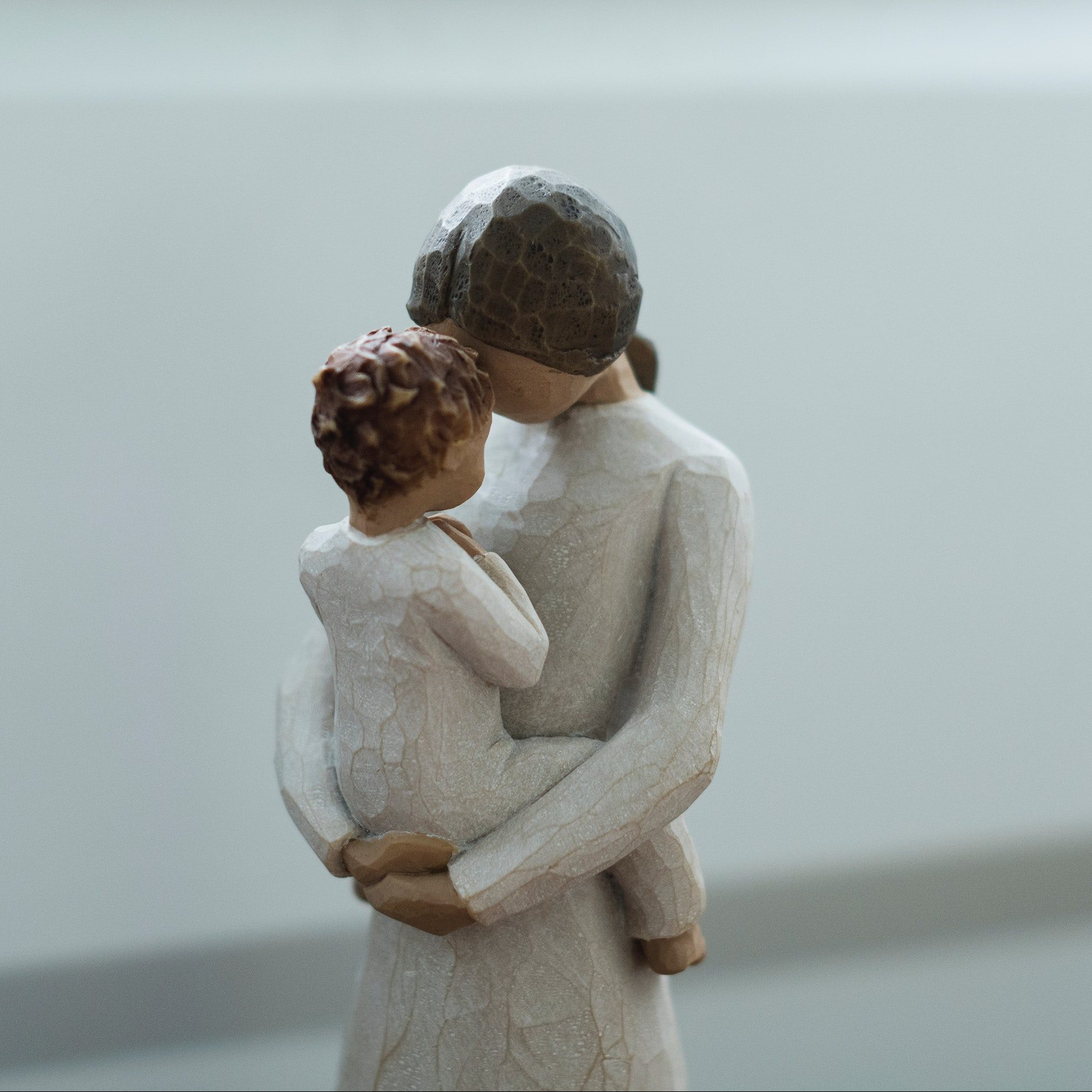 decor-depth-of-field-figurine-704147